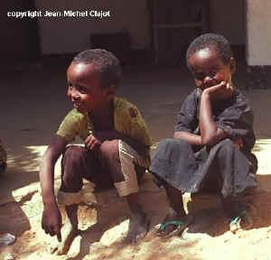 somalia kismayo